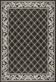 Bamboo Outdoor Rug 334 Best Area Rugs Images On Pinterest Rugs Usa Buy Rugs And