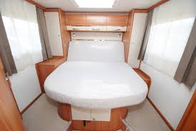Adria Floor Plan Adria Sonic 700 Sc Travelworld Motorhomes