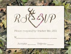camouflage wedding invitations camouflage wedding invitations weareatlove