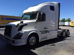 2013 volvo truck volvo trucks in jacksonville fl for sale used trucks on