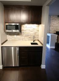 Small Basement Kitchen Ideas by For Man Cave This Kitchen Is A Small Space That Is Obviously