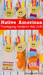 thanksgiving curriculum preschool