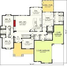 what is a split bedroom what is a split bedroom split bedroom ranch home plans find house