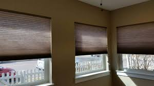 reviews and customer testimonials design craft blinds u0026 floors