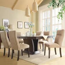 Modern Dining Room Furniture Sets Best 25 Contemporary Dining Sets Ideas On Pinterest Beige