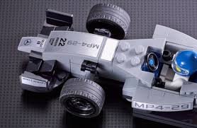 speed chions mclaren speed chions coming first ever mclaren f1 car