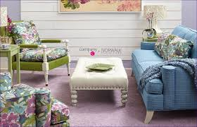 Buy Table Linens Cheap - dining room amazing buy table linens promotional table runners