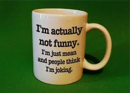 Funny Coffee Mugs Best 25 Funny Mugs Ideas On Pinterest Funny Tea Cups Coffee