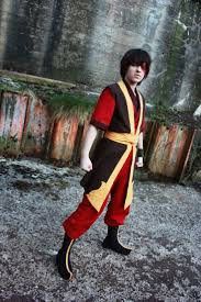 avatar the last airbender halloween costumes 346 best atla lok images on pinterest avatar cosplay costume