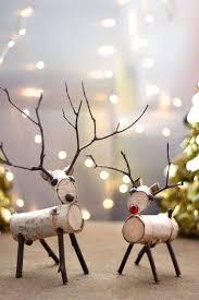 diy weihnachtsdeko aus holz skandinavische diy weihnachtsdeko und bastelideen zu weihnachten