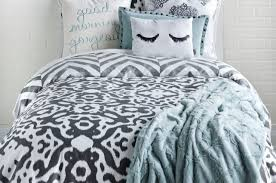 Extra Long Twin Bed Set by Bedding Set Owl Bedding Amazing Teal Twin Bedding Sets Hoot Owls