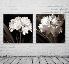 Sell Home Decor Products Painting Canvas Black And White Promotion Shop For Promotional