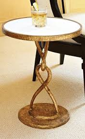 small decorative end tables images end table small of 384 best side tables images on pinterest