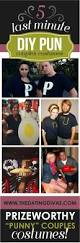 50 Couples Halloween Costume Ideas 50 Minute Couples Halloween Costume Ideas Couple Costume