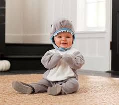 Newborn Costumes Halloween 40 Cute Halloween Costume Ideas Newborn Baby Babycare Mag
