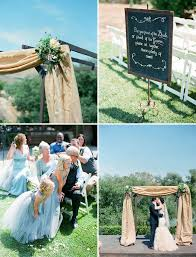 Wedding Wishes Jennings La 13 Best Clothes Pin Wedding Diy Images On Pinterest Marriage