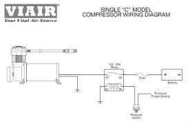 air compressor pressure switch wiring diagram wiring diagram