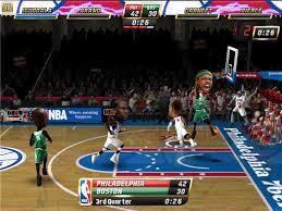 best basketball app best basketball sports geekery