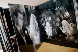 wedding albums for professional photographers albums professional wedding album diy wedding 3843