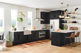 best semi custom kitchen cabinets what s the difference between custom and semi custom