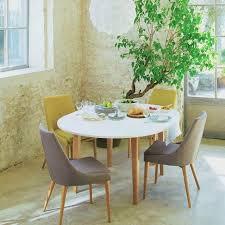 cuisine bois fille design table cuisine bois grange 38 24420150 laque ahurissant