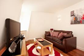 livingroom liverpool city apartments liverpool stay