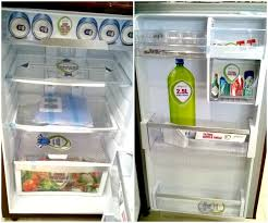 Whirlpool French Door Refrigerator Price In India - kitchen appliance review the best refrigerator in india ndtv food