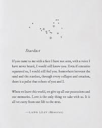 Barnes And Noble Starting Pay Best 25 Lang Leav Books Ideas On Pinterest Lang Leav Lang Leav