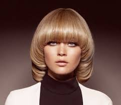 over 50s hairstyles page boy for women 56 best 1950 s hair styles images on pinterest beautiful people