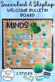 best 25 up bulletin board ideas on pinterest board of education