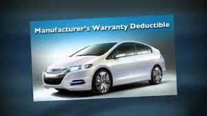 honda car extended warranty honda extended warranty protection care plans