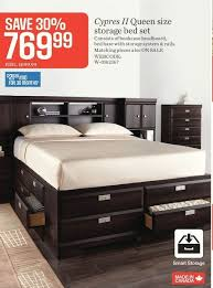 Sears Bed Frame Sears Bed Frame White Bed
