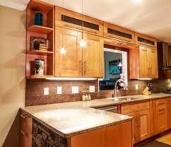 angels pro cabinetry birmingham