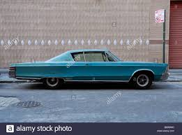 old chrysler grill new yorker classic car stock photos u0026 new yorker classic car stock