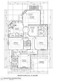 roof plans moni inc elegence quality trust