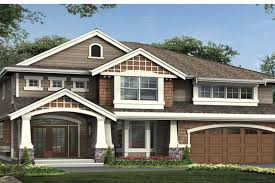 2 story craftsman house plans 2 story craftsman house plans two story craftsman style three