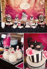 30th birthday party decorations ideas hpdangadget com