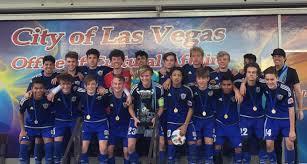 Utah traveling teams images Sparta united soccer club home jpeg