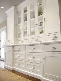 face frame kitchen cabinets alkamedia com