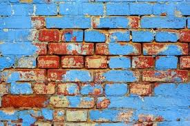 Painting Masonry Exterior - how to paint masonry walls bob vila u0027s blogs