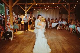 Wedding Venues Milwaukee Barn Wedding Venues In Wisconsinjames Stokes Photography
