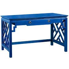 134 best decor tables consoles buffets images on pinterest