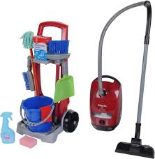 miele vaccum cleaning trolley miele vacuum combo toys r us