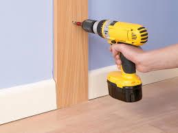 how to build a closet into the corner of a room how tos diy