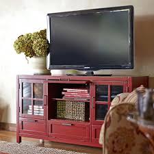 tv stand pier 1 terracotta tv stand pier 1 alston tv stand