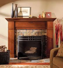 Fireplace Surround Ideas How To Decorate Fireplace Mantels Ideas U2014 Home Fireplaces Firepits
