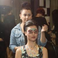 makeup classes las vegas makeup school las vegas cosmetology school las vegas s tracks