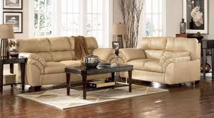 furniture fancy image of living room decoration using inexpensive