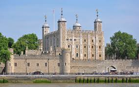 tower of london wikipedia