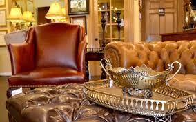 Leather Sofa Repair Los Angeles Luxury Furniture Store In San Diego Orange County Los Angeles